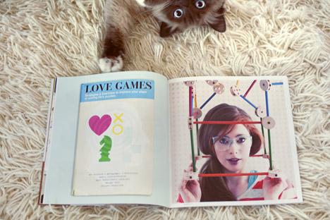 Love-games-at-your-leisure-zine-veruschka