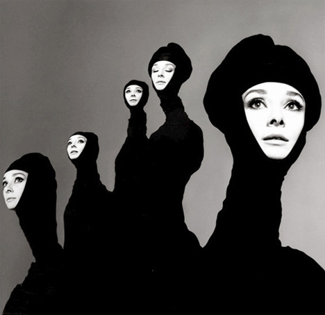 Audrey-Hepburn-by-Richard-Avedon-1967