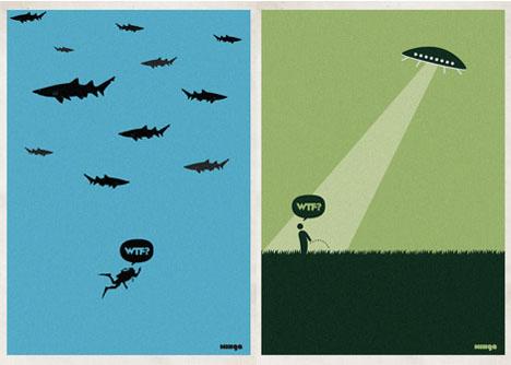 Minga_WTF_posters-UFO-abductioin