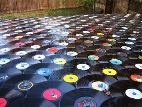 Matt-glassmeyer-vinyl-record-rooftop