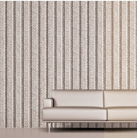 Couture-deco-knitted-wallpaper