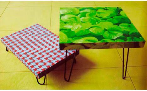 Todd-oldham-tiny-tables-diy