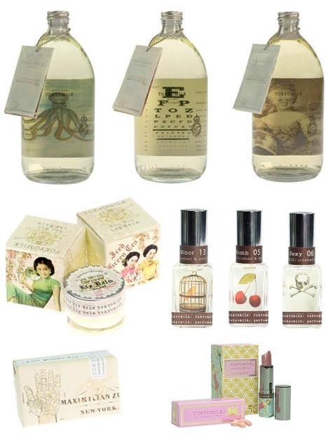 Tokyomilk-tokyo-milk-parfum-bubble-bath
