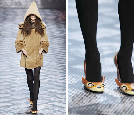 Bambi-heels-jean-charles-de-castelbajac_shoes