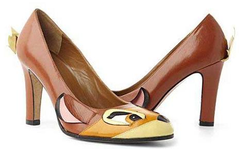 Bambi-deer-heels-jean-charles-de-castelbajac_shoes
