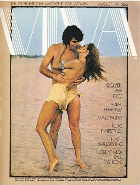 Viva-vintage-international-magazine-for-women