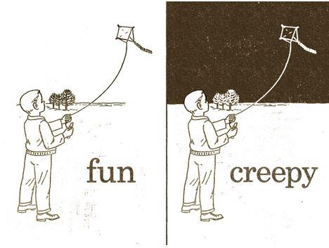 Ryan-abegglen-kite-flying-boy