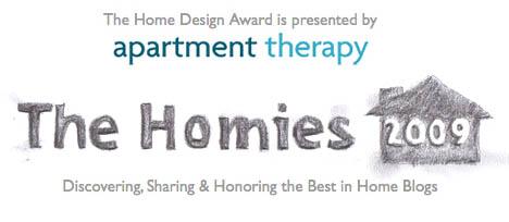 Whorange-apartment-theraty-homies-2009