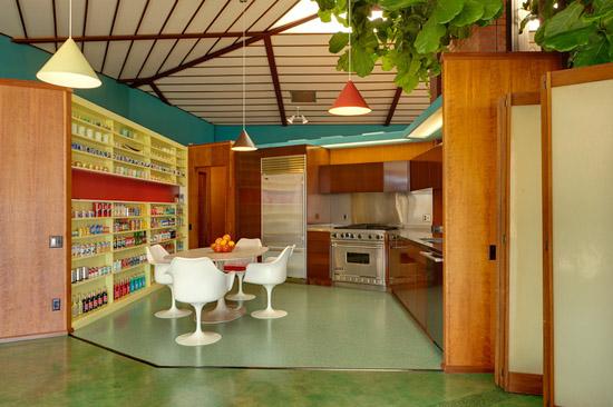 Rodney-Walker-Residence-mid-century-house-ojai-california-03