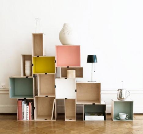Elegant Ikea_prant_box_DIY_bookshelf_bookcase ·  Ikea_prant_box_DIY_bookshelf_bookcase_binder_clips ·  Ikea_prant_box_DIY_bookshelf_bookcase_binder_clip Part 24