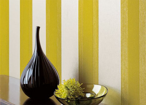 Lasari_Flock_Wallcovering_wallpaper_flocked_stripes