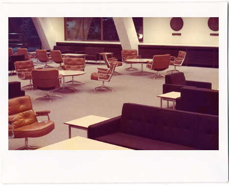 Eames-in-japan-vintage-1967-lounge
