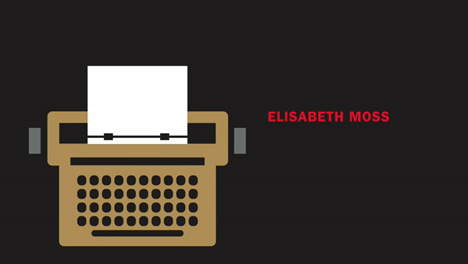 Mad-men-alternative-opening-credits-elisabeth-moss