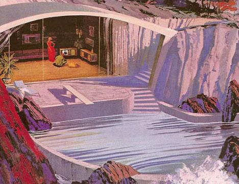 Motorola_vintage_advertising_1962_dream_lair