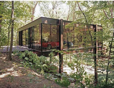 Ferris-buellers-day-off-house-for-sale