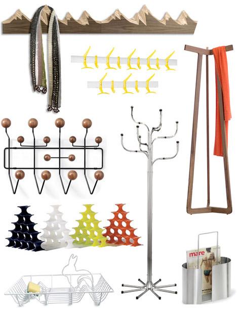 Kartell-coat-rack-eames-walnut-hang-it-all