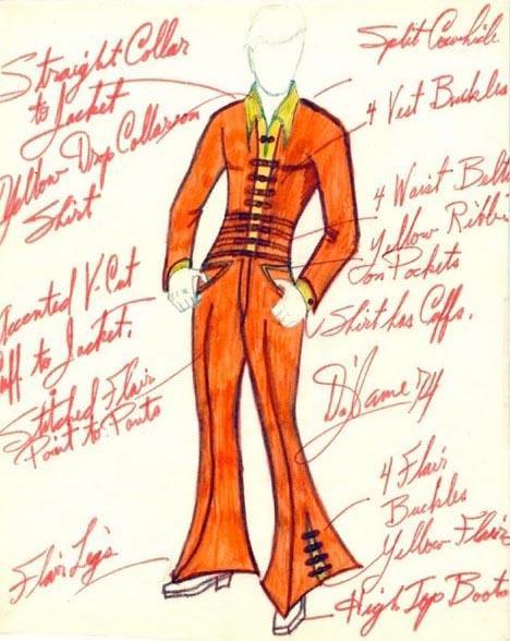 Vintage-70s-fashion-sketchbell-bottom-suit