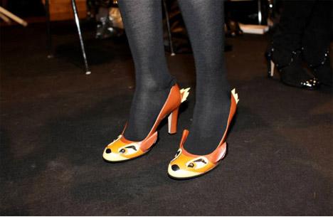 Bambi-head-deer-heels-jean-charles-de-castelbajac_shoes