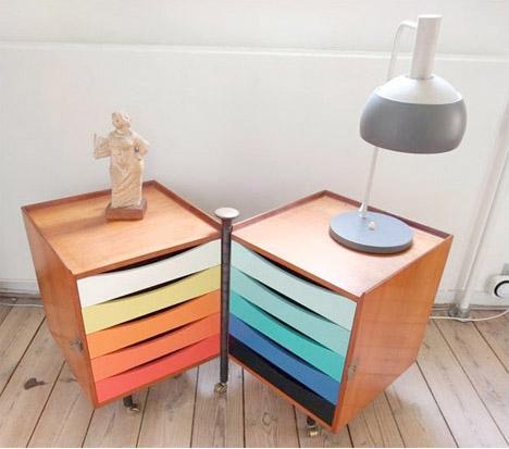 Mid-century-drawers-von-tundra-civil-stack-drawers
