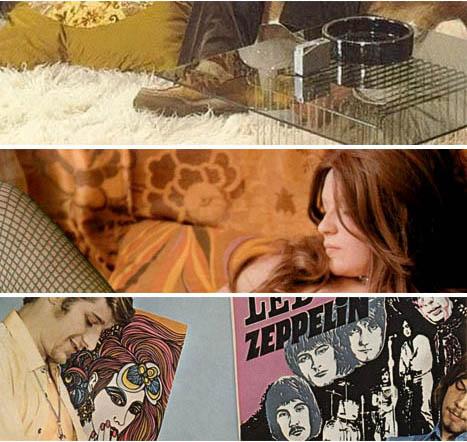 1970s-danish-porn-interiors-shag-rug