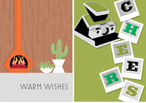 Rock-scissors-paper-holiday-gift-cards