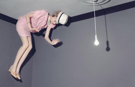 Craig-mcdean-girl-on-ceiling