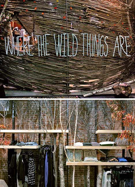 Where-the-wild-things-are-pop-up-shoppe-hollywood