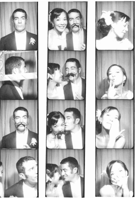 Tula-steve-wedding-vintage-photo-booth