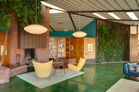 Rodney-Walker-Residence-mid-century-house-ojai-california-00