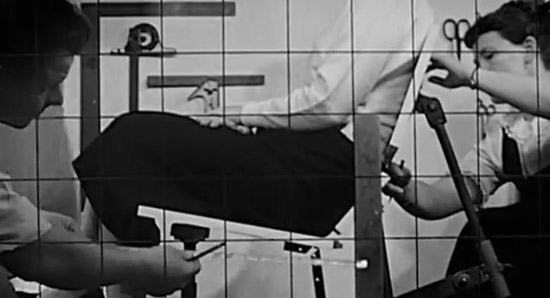Charles-EAMES-The-Artist-and-The-Painter-film-documentary-14