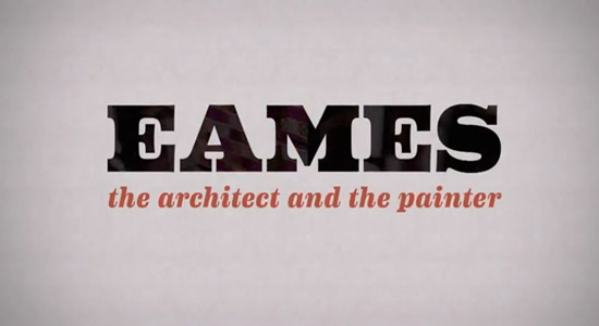 EAMES-The-Artist-and-The-Painter-film-documentary-13