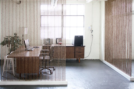 Brick_house_rope_wall_office