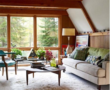 Julia_a_frame_house_Bethlehem_New_Hampshire_living_room