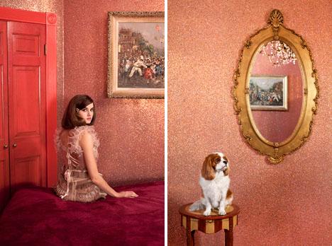 Aaron-ruell-madonna_inn_pink_glitter_wall_photography
