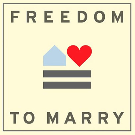 New-york-gay-marriage-freedom-legal