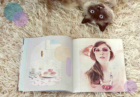 Fashion-at-your-leisure-zine-veruschka-