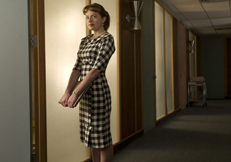 Peggy-mad-men-office-fashion