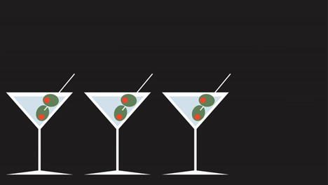 Mad-men-alternative-opening-credits-martini
