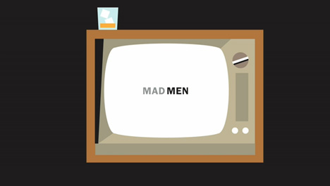 Mad-men-alternative-opening-credits-TV-