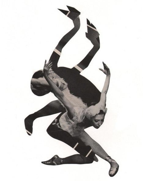 Jesse-draxler-illustrator-ballet-swans