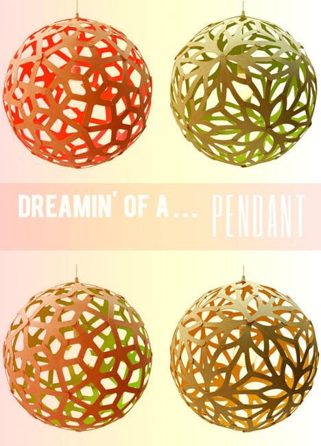 David-Trubridge-paint-coral-pendant-lamp-