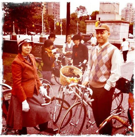 Tweed-bike-ride-brooklyn