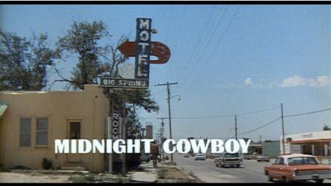 Midnight-cowboy-film-stills