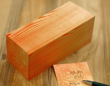 Kakuzai-wood-design-memo-block