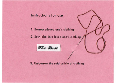 Sew-in-love-the-best-sewing-clothing-label