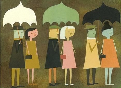 Matte-stephens-umbrellas