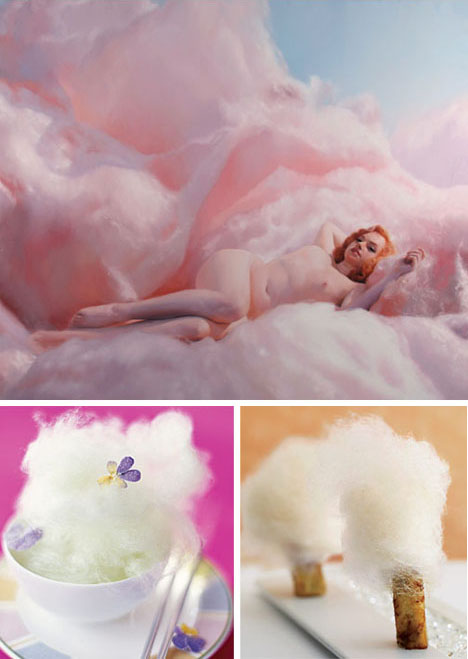Will-cotton-cotton-candy-cloud