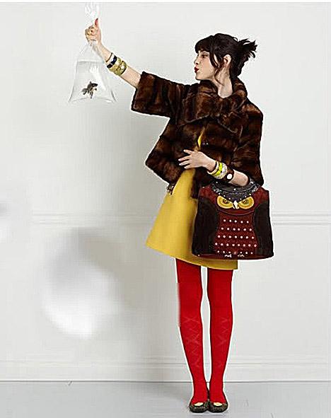 Kate-spade-owl-purse