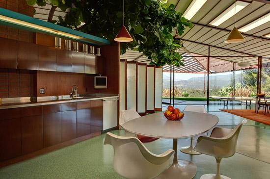 Rodney-Walker-Residence-mid-century-house-ojai-california-06