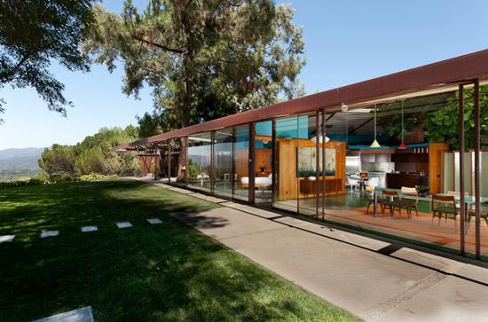 Rodney-Walker-Residence-mid-century-house-ojai-california-09